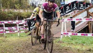 festibike-ciclocross-2019