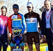gorka-izagirre-astana-tour-la-provence-2019-etapa-4-1