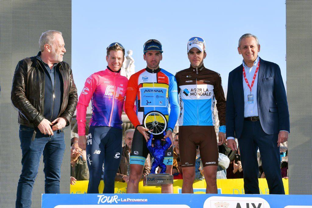 gorka-izagirre-astana-tour-la-provence-2019-etapa-4-2