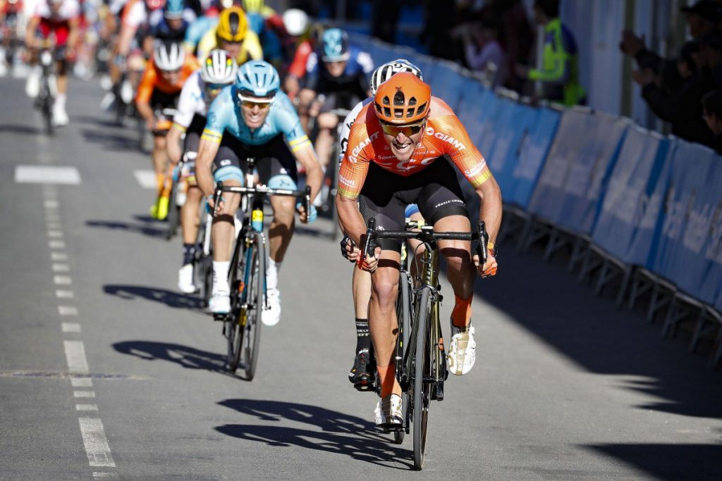 greg-van-avermaet-volta-cv-2019-etapa3