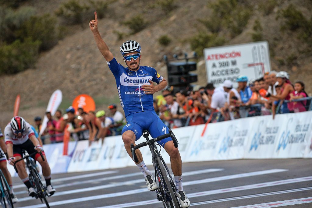 julian-alaphilippe-deceuninck-vuelta-san-juan-2019-etapa2