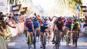 lotta-lepisto-trek-segafredo-setmana-ciclista-valenciana-2019-etapa-2