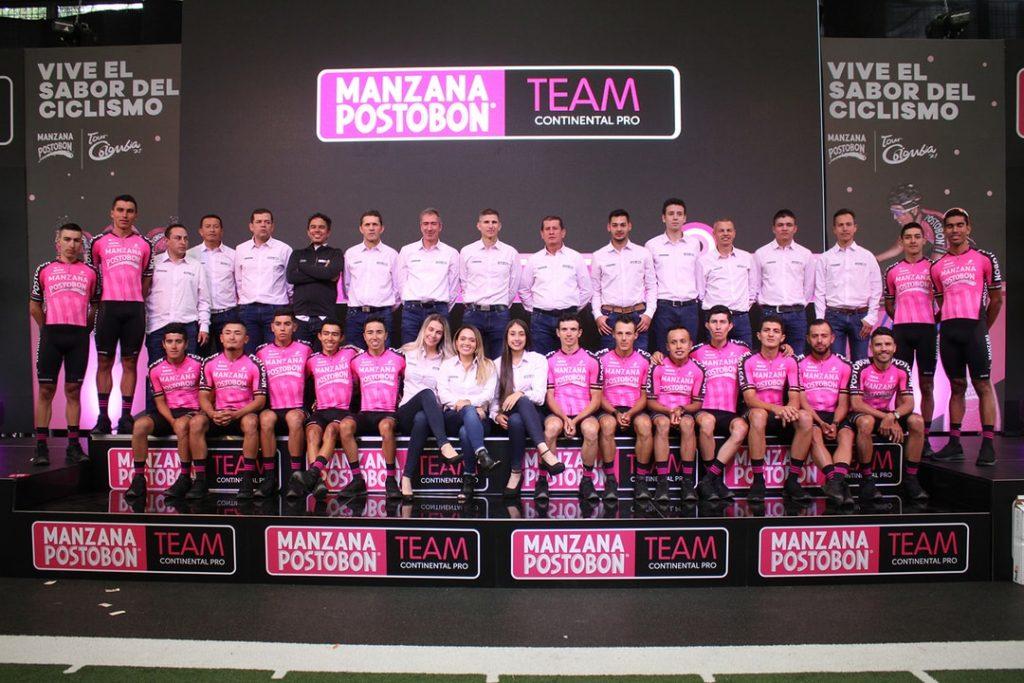 manzana-postobon-team-2019