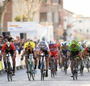 matteo-trentin-mitchelton-scott-vuelta-andalucia-20019-etapa2-1