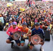 miguel-angel-lopez-astana-tour-colombia-2019-4