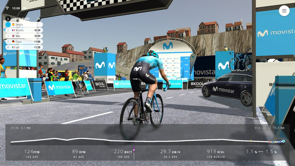 movistar-virtual-cycling