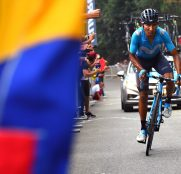 nairo-quintana-tour-colombia-2019-etapa5-1