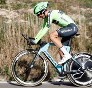 oscar-rodriguez-euskadi-murias-vuelta-andalucia-2019-etapa3