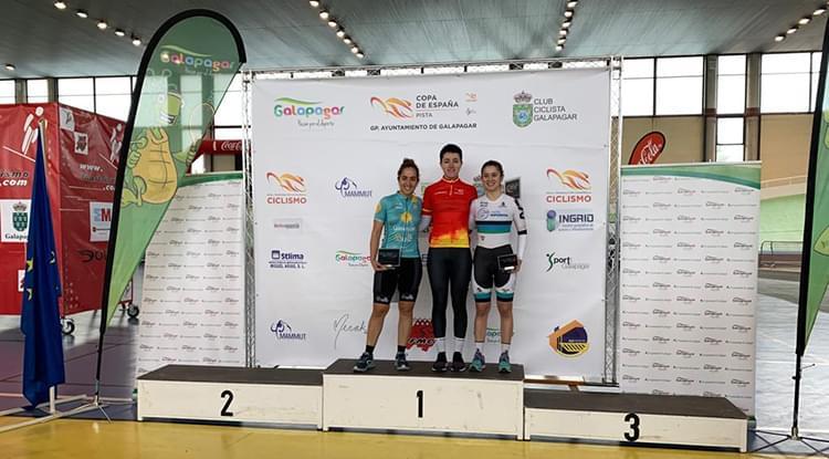 pista-femenina-podio-galapagar-2019