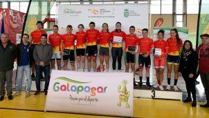 pista-galapagar-2019