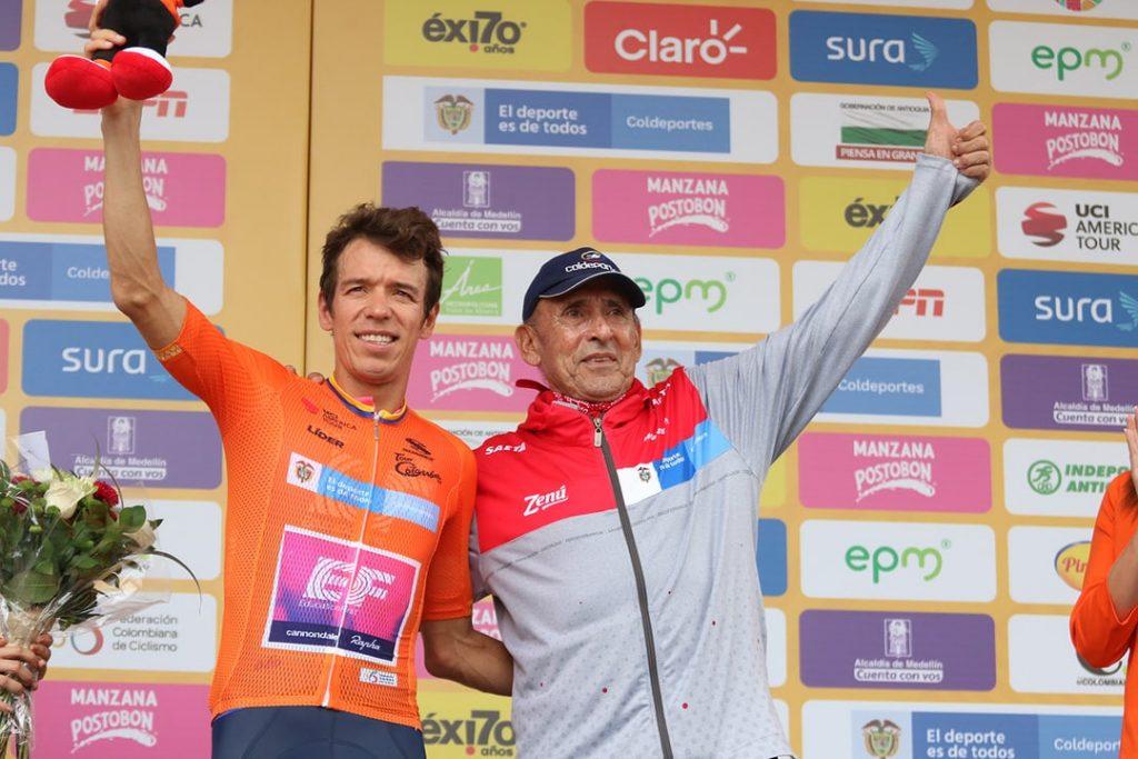 rigo-uran-tour-colombia-2019-etapa1