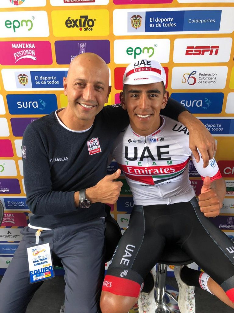 sebastian-molano-uae-tour-colombia-2019-etapa-3