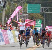 sebastian-molano-uae-tour-colombia-2019-etapa-4