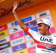 sebastian-molano-uae-tour-colombia-2019-etapa-5