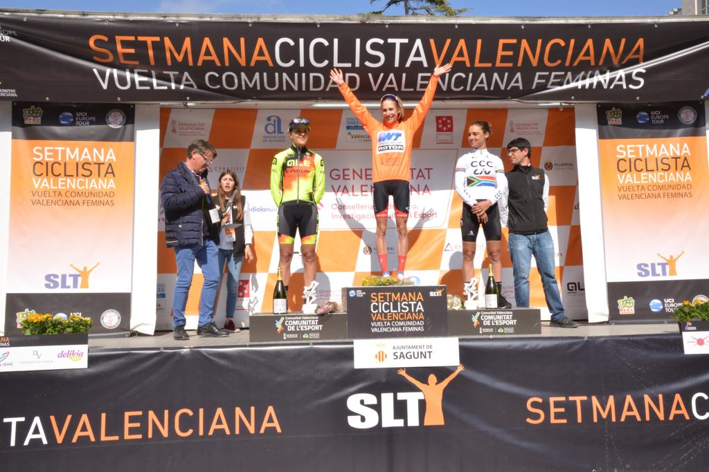 setmana-valenciana-2019-etapa4-podio-final