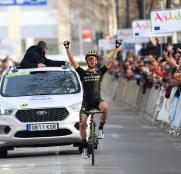 simon-yates-mitchelton-scott-vuelta-andalucia-2019-etapa4-1.jpg