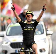 simon-yates-mithelton-scott-vuelta-andalucia-2019-etapa4