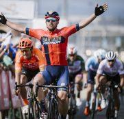 sonny-colbrelli-tour-oman-2019-etapa4-bahrain-merida