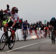 tadej-pogacar-uae-volta-algarve-2019-etapa2