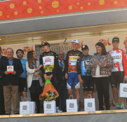 tim-wellens-lotto-soudal-vuelta-andalucia-2019-etapa3-1