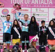 tour-antalya-podio