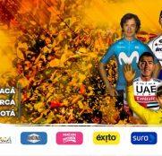 tour-colombia-2020-logo