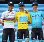 valverde-izagirre-bilbao-volta-cv-2019-podio-final