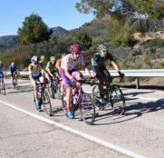volta-cv-2019-etapa4-fuga