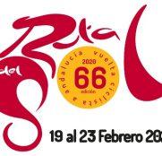 vuelta-andalucia-2020-logo