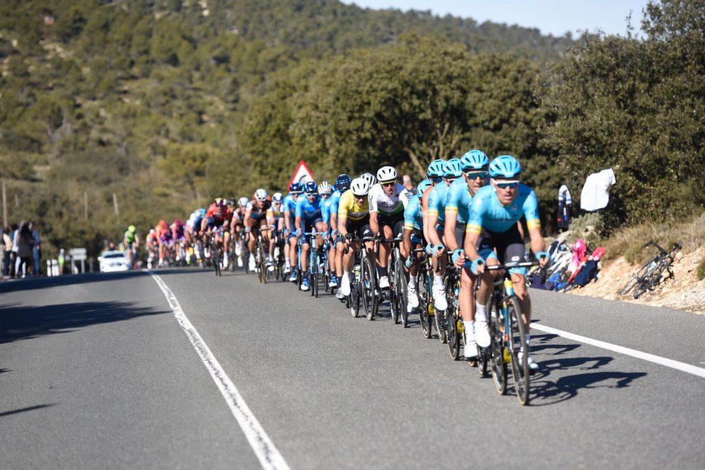 vuelta-cv-2019-etapa2-astana