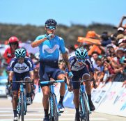 winner-anacona-movistar-team-vuelta-san-juan-2019-etapa-5-2