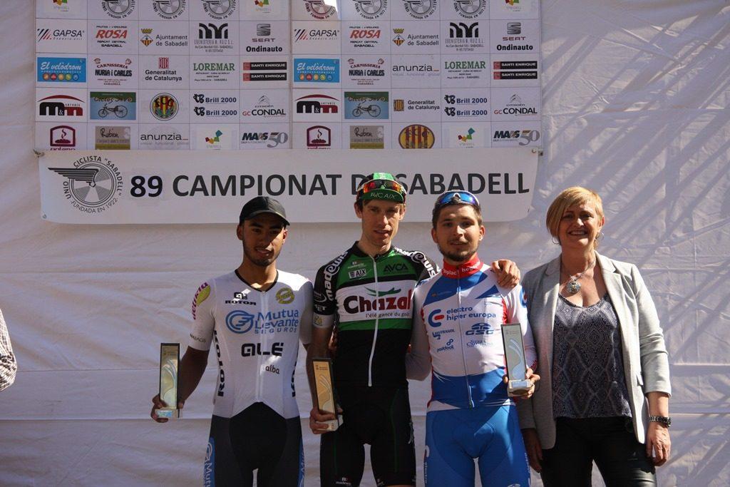 Adria-moreno-campeonato-sabadell-2019-2