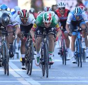 Elia-Viviani-deceuninck-quick-step-Tirreno-Adriatico-2019-etapa3-1