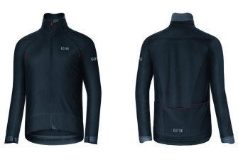Gore-C7-Pro-Jacket-01