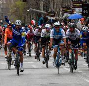 Julian-Alaphilippe-deceuninck-quickstep-Tirreno-Adriatico-2019-etapa6-1