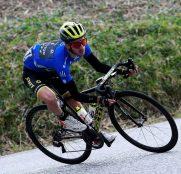 adam-yates-mitchelton-scott-tirreno-adriatico-etapa6