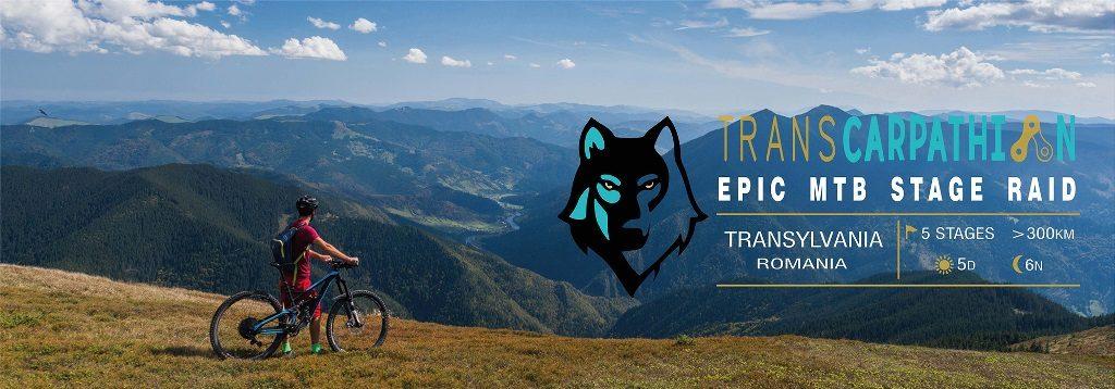 Transcarpathian-MTB-Raid-2019-11
