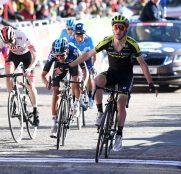 adam-yates-mitchelton-scott-volta-catalunya-2019-etapa3