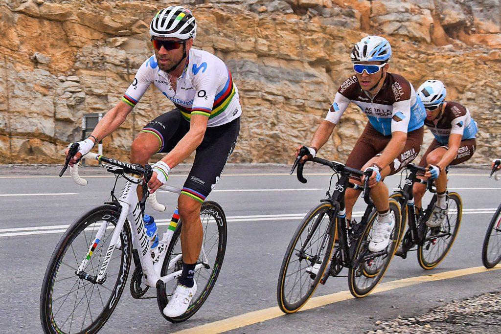 alejandro-valverde-uae-tour-2019-etapa5