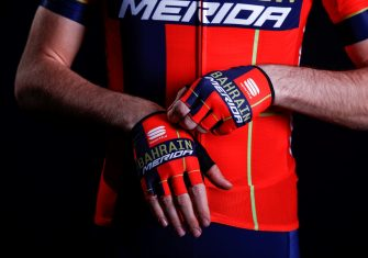 Sportful Bahrain - Merida 2019