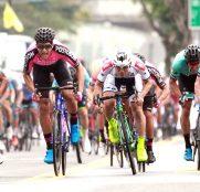 brayan-gomez-manzana-postobon-tour-taiwan-2019-etapa1