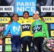 egan-bernal-sky-nairo-quintana-movistar-team-paris-niza-2019-etapa8-2