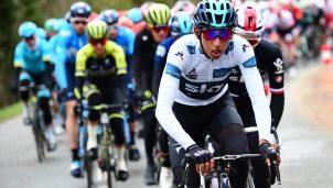 egan-bernal-team-sky-paris-niza-2019-etapa4