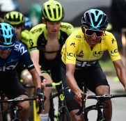 egan-bernal-team-sky-paris-niza-2019-etapa8-1