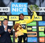 egan-bernal-team-sky-paris-niza-2019-etapa8-2