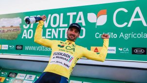 enrique-sanz-volta-alentejo-2019-etapa1-2