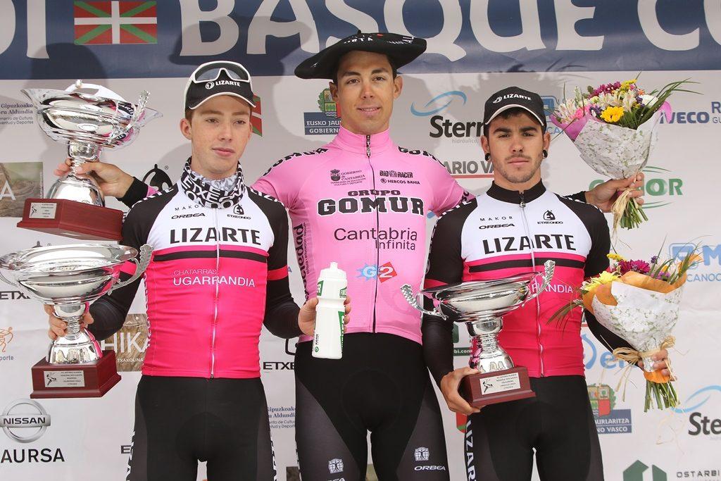 equipo-lizarte-aiztondo-klasikoa-2019-2