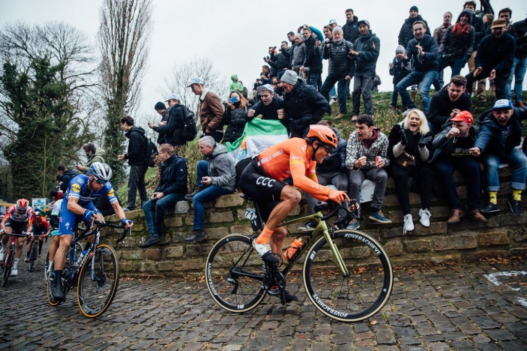 greg-van-avermaet-ccc-team-ohn-2019