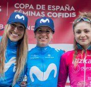 lorena-llamas-movistar-team-almeria-copa-españa-2019