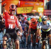 michael-matthews-team-sunweb-volta-catalunya-2019-etapa2